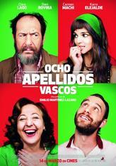 SPANISH AFFAIR/THREE MANY WEDDINGS showtimes and tickets