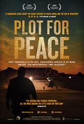 Plot for Peace showtimes and tickets