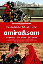 Amira & Sam showtimes and tickets