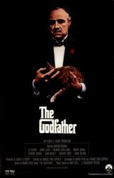 The Godfather / The Godfather II Double Feature showtimes and tickets