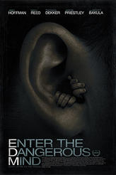 Enter the Dangerous Mind showtimes and tickets