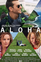 Aloha showtimes and tickets