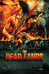The Dead Lands showtimes and tickets