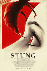 Stung showtimes and tickets