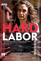 Hard Labor showtimes and tickets