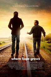 Where Hope Grows showtimes and tickets