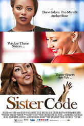 Sister Code showtimes and tickets