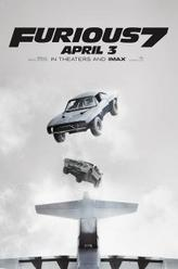 Fast and Furious Marathon showtimes and tickets