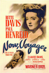 NOW, VOYAGER / DEAD RINGER showtimes and tickets
