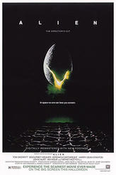 Alien / Aliens showtimes and tickets