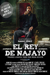 El rey de Najayo showtimes and tickets