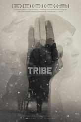 The Tribe showtimes and tickets
