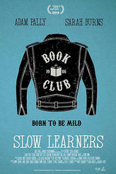 Slow Learners showtimes and tickets