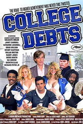 College Debts showtimes and tickets
