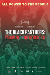 LIFF: The Black Panthers: Vanguard of a Revolution  showtimes and tickets