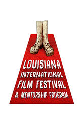 LIFF: Iris showtimes and tickets