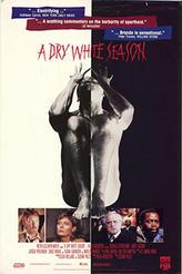 A DRY WHITE SEASON / SIMÉON showtimes and tickets