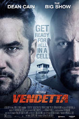 Vendetta showtimes and tickets