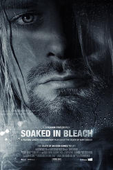Soaked In Bleach showtimes and tickets