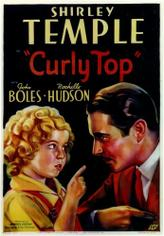 Curly Top / Heidi showtimes and tickets