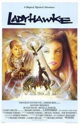 Ladyhawke/ Dragonslayer showtimes and tickets