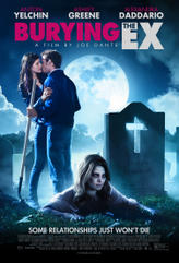 Burying the Ex showtimes and tickets