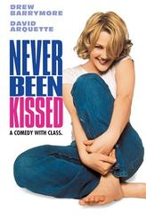 Girlie Night: NEVER BEEN KISSED showtimes and tickets
