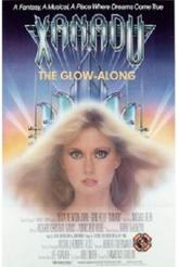 Xanadu: The Glow-Along showtimes and tickets