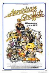 American Graffiti / The Conversation showtimes and tickets
