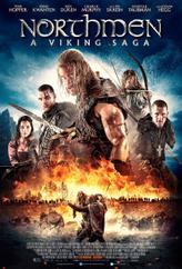 Northmen: A Viking Saga showtimes and tickets