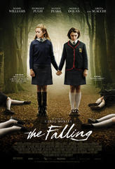 The Falling showtimes and tickets