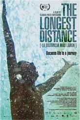 Venezuelan Film Festival: The Longest Distance showtimes and tickets