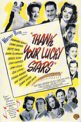 Thank Your Lucky Stars showtimes and tickets