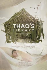 Thao's Library (2015) showtimes and tickets