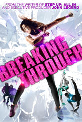 Breaking Through showtimes and tickets