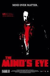 Steve Moore + THE MIND'S EYE showtimes and tickets