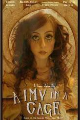 Aimy in a Cage showtimes and tickets
