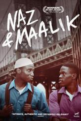 Naz & Maalik showtimes and tickets