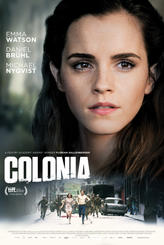 Colonia showtimes and tickets