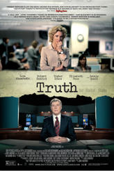 Truth (2015)  showtimes and tickets
