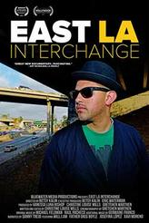 HFF 15: East LA Interchange showtimes and tickets