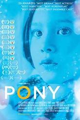 HFF 15: Pony & Backgammon showtimes and tickets