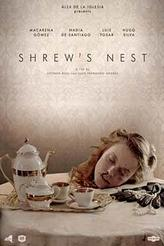 Shrew's Nest showtimes and tickets