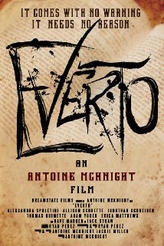 Everto showtimes and tickets