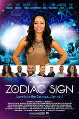Christopher Nolen's Zodiac Sign showtimes and tickets