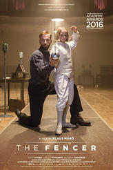 THE FENCER showtimes and tickets