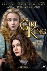 The Girl King  showtimes and tickets