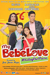 My Bebe Love showtimes and tickets
