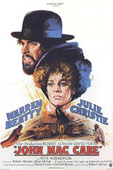 MCCABE & MRS. MILLER/THE LONG GOODBYE showtimes and tickets
