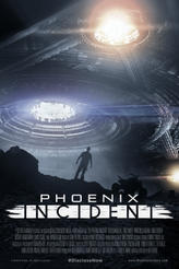 The Phoenix Incident showtimes and tickets